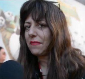 Si Loles León era la obsesión de Adriana Alzamora en Masterchef, Ylanda Ramos lo es en Tu Cara me Suena